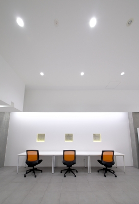 YPE Office